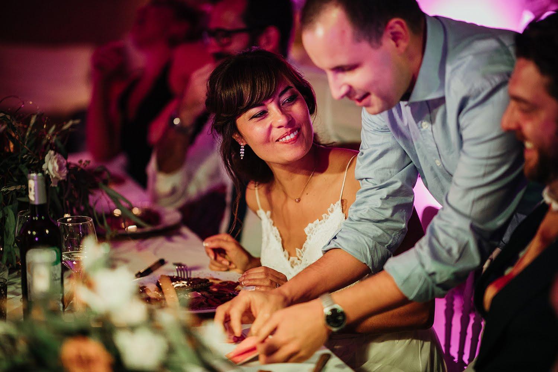 William_Poliet_Magic_Wedding